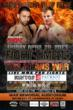 Florida MMA Promotion, Fight Time Promotions, Presents &amp;quot;This...